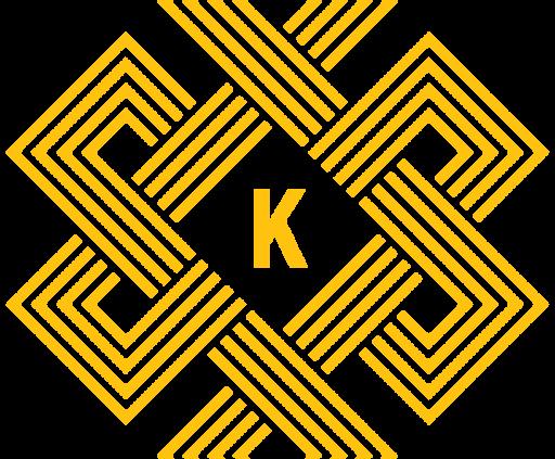 Kinship Spirits Logo