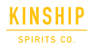 Kinship Spirits Co